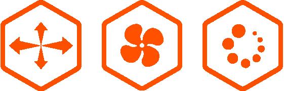 Smart 360 Tech™ Logo