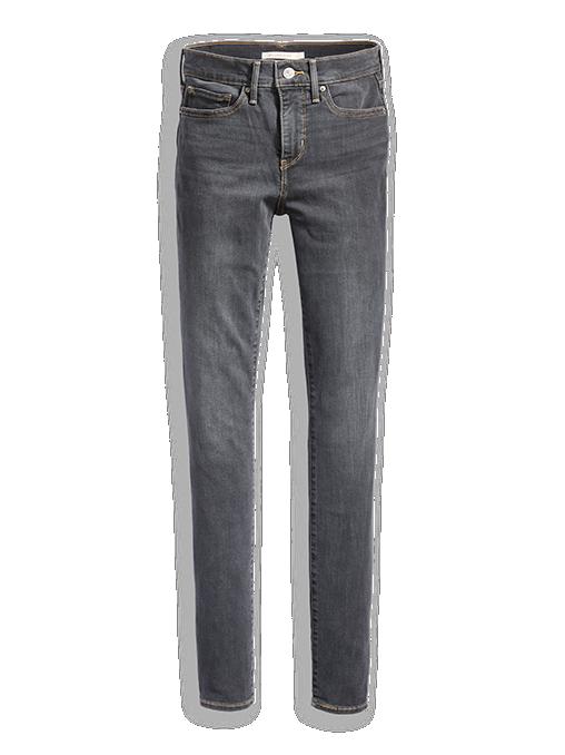 Jeans, Denim Jackets &...