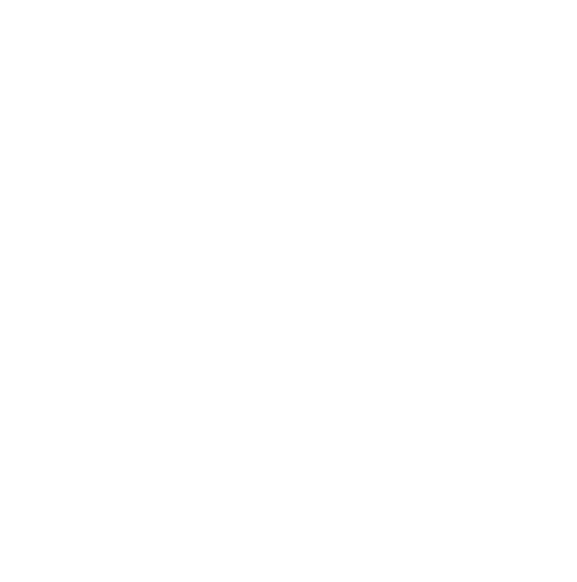 The Ends of season sale