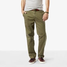 Big and Tall Pants: Khaki, Pleated & More | Dockers®