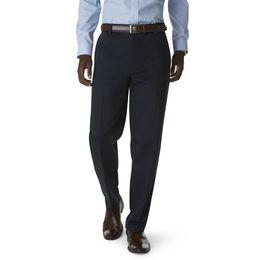 Never-Iron™ Essential Khaki, Regular Fit