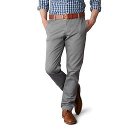 Dockers<sup>&reg;</sup> Alpha Khaki, Slim Tapered