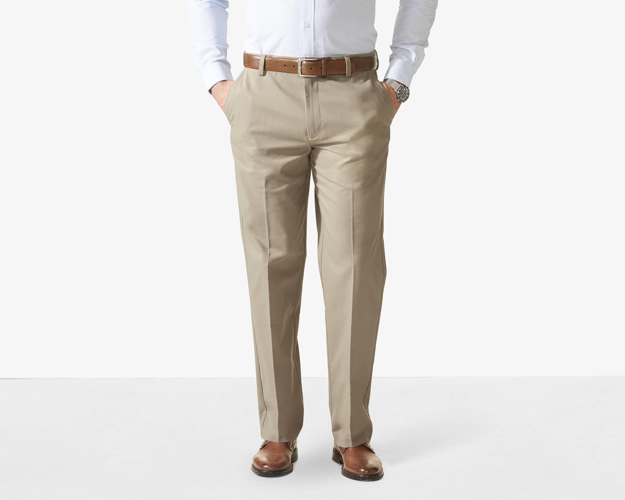 khakis men s clothing shoes accessories dockers reg  image url