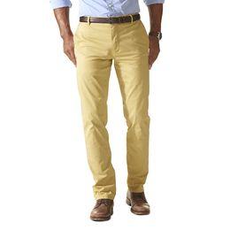 The Khaki, Slim Tapered