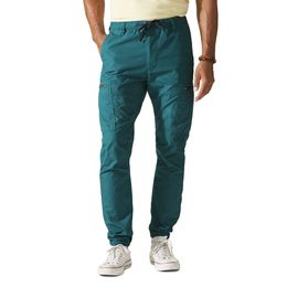 Dockers<sup>&reg;</sup> Alpha On-The-Go Cargo, Slouch Tapered
