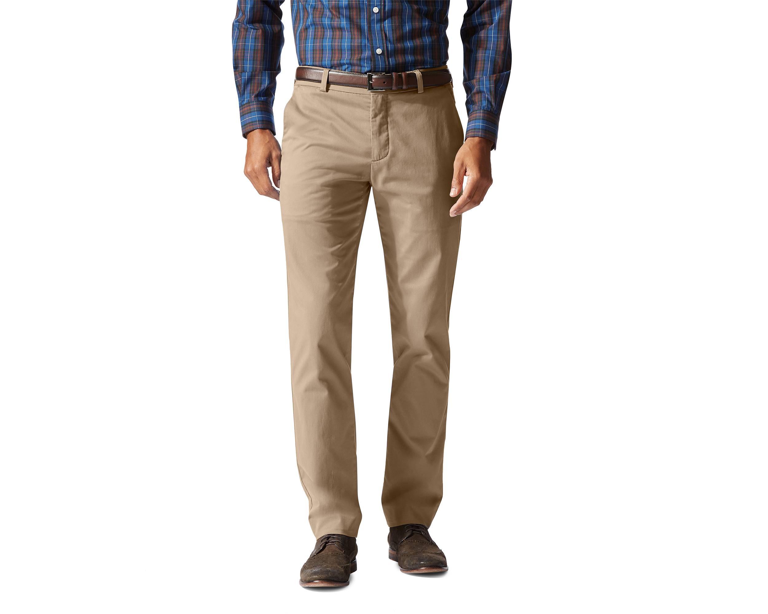 Best pressed insignia extra slim fit british khaki for Best extra slim fit dress shirts