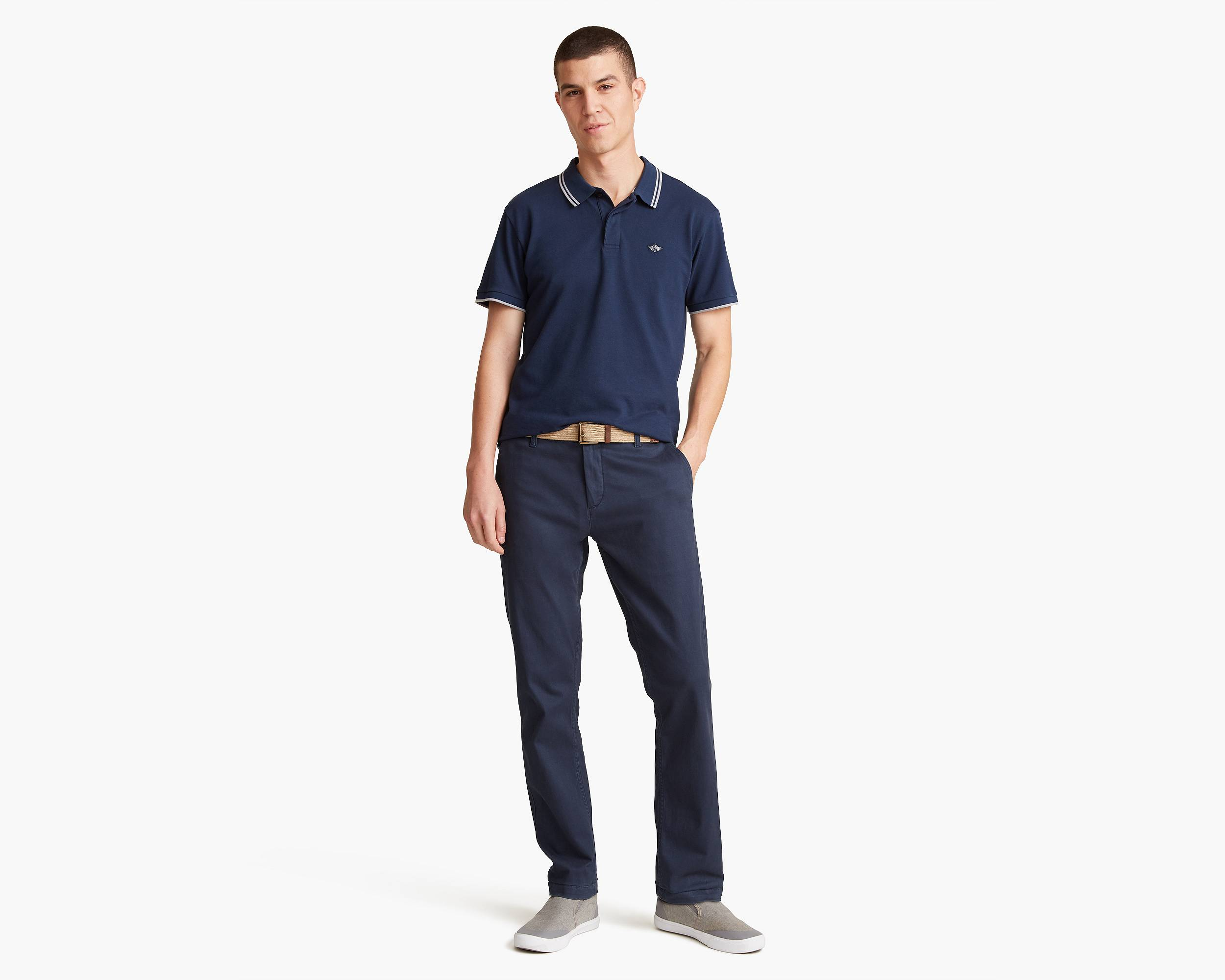 Shop the Latest Collection of Tapered Jeans for Men Online at shopnow-jl6vb8f5.ga FREE SHIPPING AVAILABLE!
