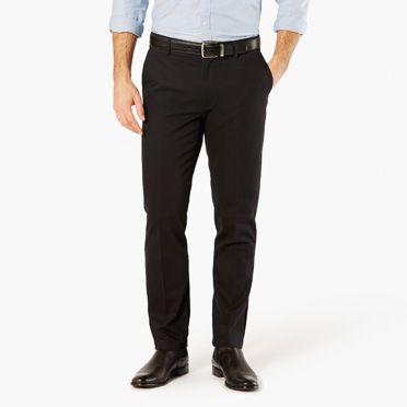 Men's Stretch Pants - Buy Stretch Khaki Pants for Men | Dockers®