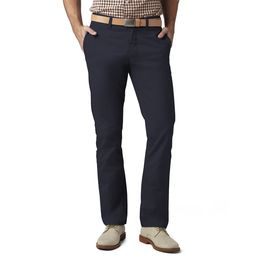 Modern Khaki, Slim Tapered