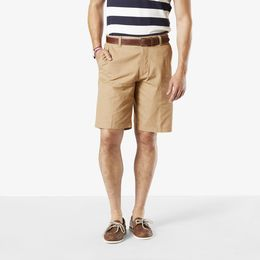 Men's Shorts On Sale - Shop Sale Shorts for Men | Dockers®