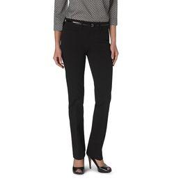 Amazing Street Style Khaki Pants For Women  FashionGumcom