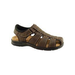Marin Sandals