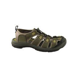 Pershing Water Sandals