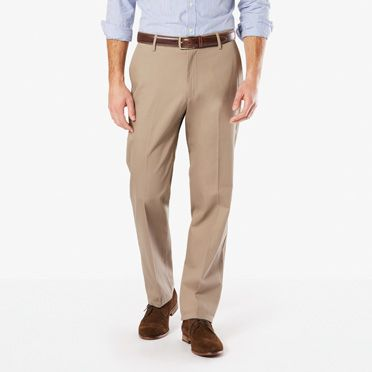Signature Collection Khakis for Men | Dockers®