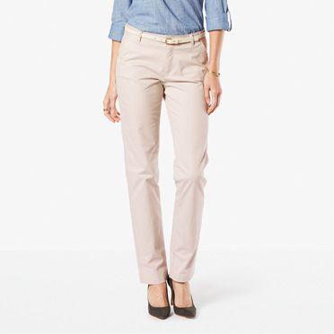 Where Can I Find Khaki Pants