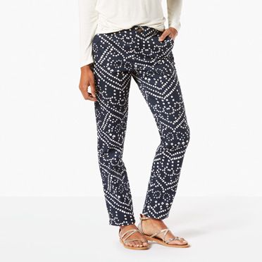 Women's Pants On Sale - Shop Sale pants for women | Dockers®