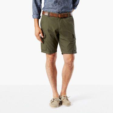 Men's Shorts On Sale - Shop Sale Shorts for Men | Dockers®