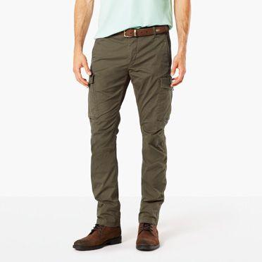 Premium Pants & Quality Dress Pants | Dockers