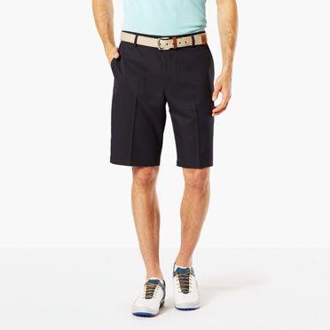 Men's Shorts - Shop Cargo, Chino & Khaki Shorts | Dockers®
