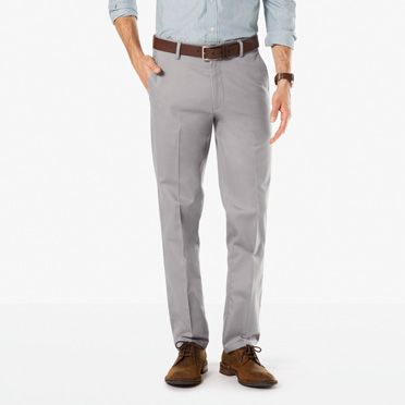 Men's Clothing - Classic, Casual Clothes for Men | Dockers®