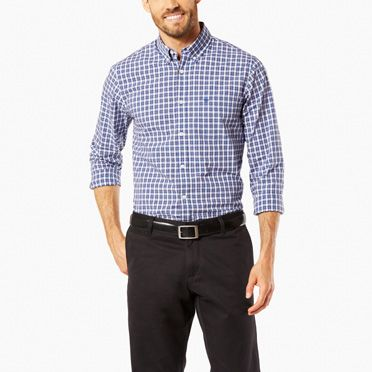 Dockers: Up to 50% off sitewide Black Friday Sale