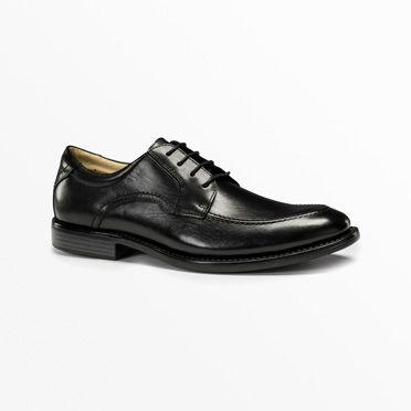 a7db854ba48e Mens Casual Dress Shoes  Oxfords   Lace Ups