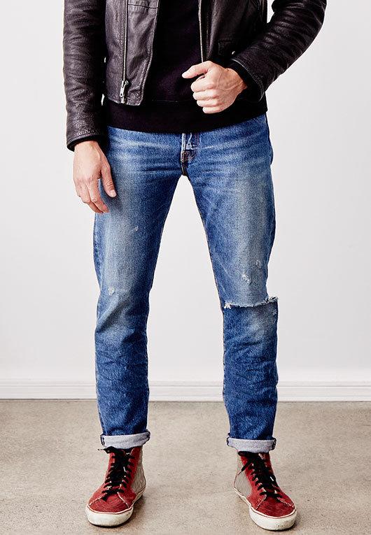 herrenmode herren jeans hemden mehr levi 39 s de. Black Bedroom Furniture Sets. Home Design Ideas