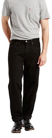 Men's Jeans - Shop Jeans for Men | Levi's®