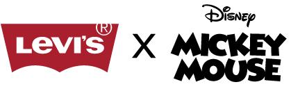Micky-Mouse logo