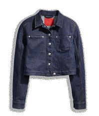 Levi s® Engineered Jeans™ Reissue Trucker Jacket b081eee01b4f3