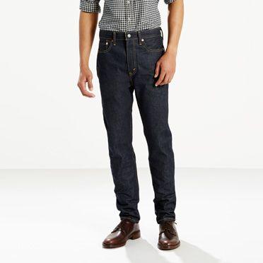 522™ Slim Taper Jeans