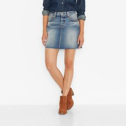 Levi's® Icon Skirt