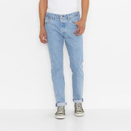 501® CT Jeans