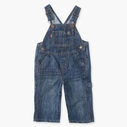 Infant Boys  Overalls (12-24 M)