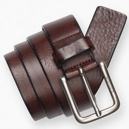 Slim Everyday Belt
