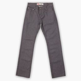 Boys (8-20) 511™ Slim Fit Jeans