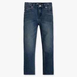Little Girls' (4-6x) Skinny Jeans