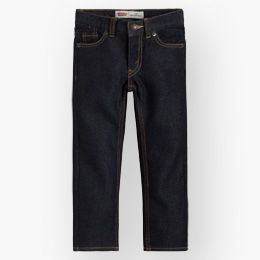 Toddler Boys 511™ Slim Fit Knit Jeans
