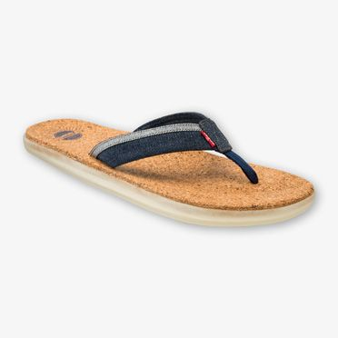 Amador Flip Flop