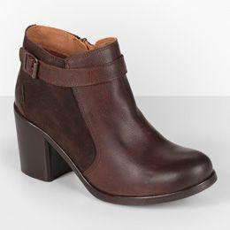 Calimesa Boots
