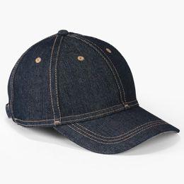 Unhooky Hat