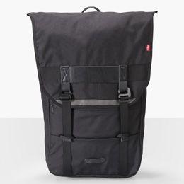 Levi's® Commuter™ Flap Backpack