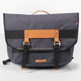 Levis® Commuter™ Messenger Bag