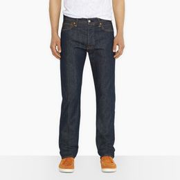 promotion Levis-501 ®  Original Fit Jeans-Levi