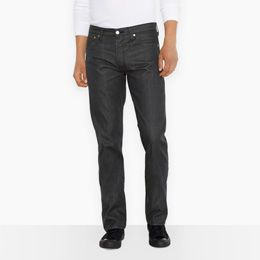 promotion Levis-501 ®  Original Fit Jeans-Battleship Grey Rinse