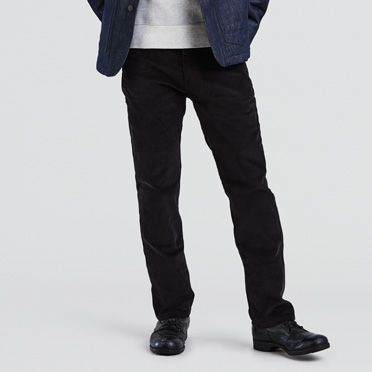 Corduroy Pants & Clothing | Men | Levi's® United States (US)