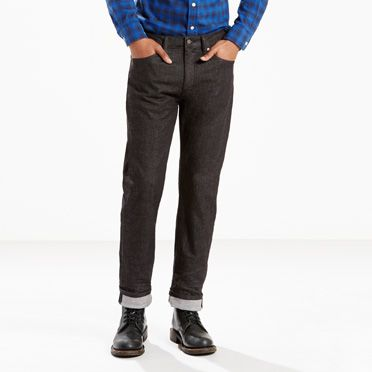 Men&39s Jeans &amp Pants on Sale - Shop Levi&39s Men&39s Sale | Levi&39s®