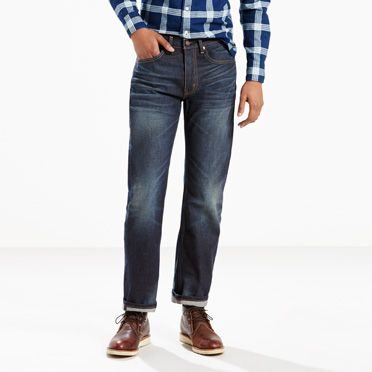 Levi's Sale: Up to 30% off Sitewide Pre-Holiday Kickoff Sale