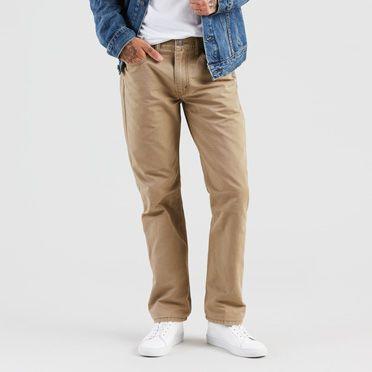 Men's Pants | Shop All Styles of Levi's Pants for Men | Levi's