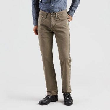 Men's Pants | Shop All Styles of Levi's Pants for Men | Levi's